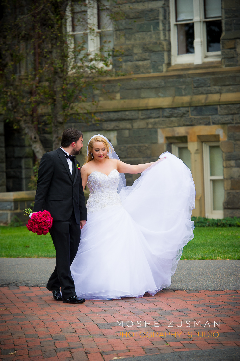 Hay Adams DC Wedding Photographer Moshe Zusman 21.jpg