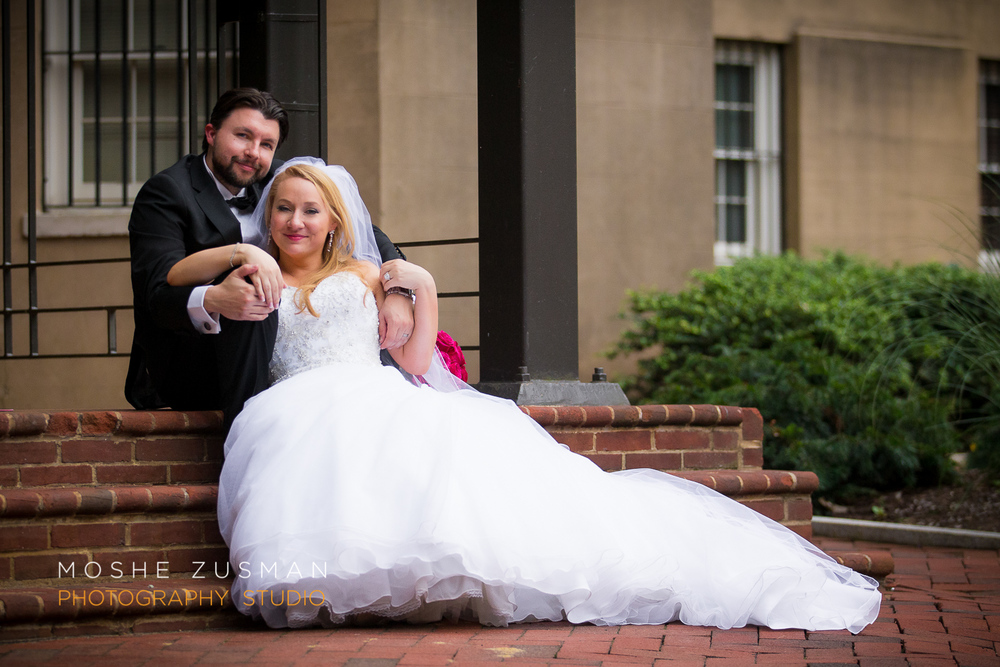 Hay Adams DC Wedding Photographer Moshe Zusman 24.jpg