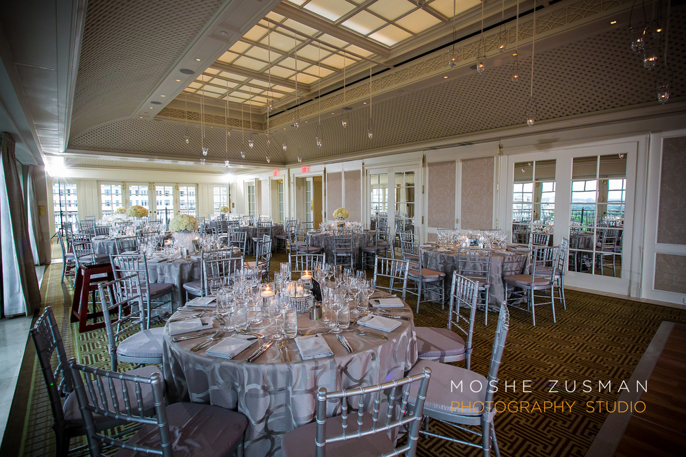 Hay Adams DC Wedding Photographer Moshe Zusman 28.jpg