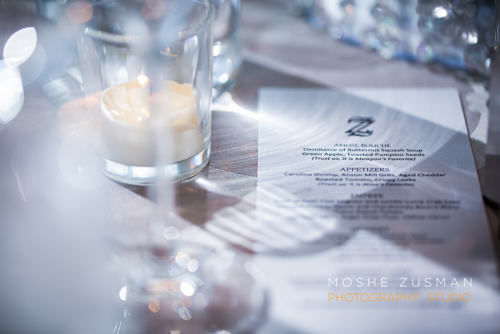 Hay Adams DC Wedding Photographer Moshe Zusman 31.jpg