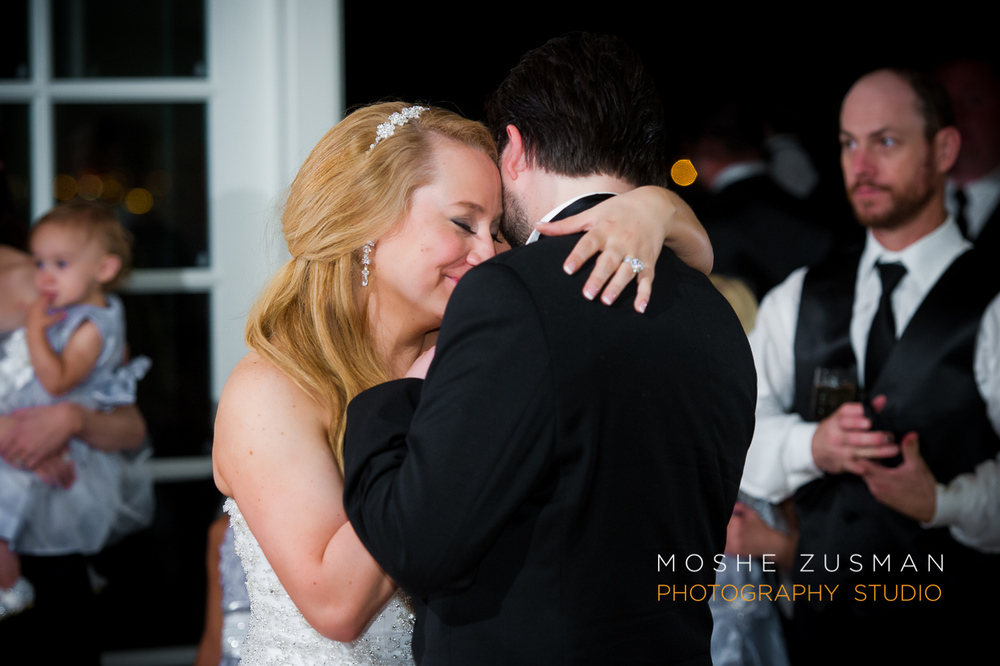 Hay Adams DC Wedding Photographer Moshe Zusman 35.jpg