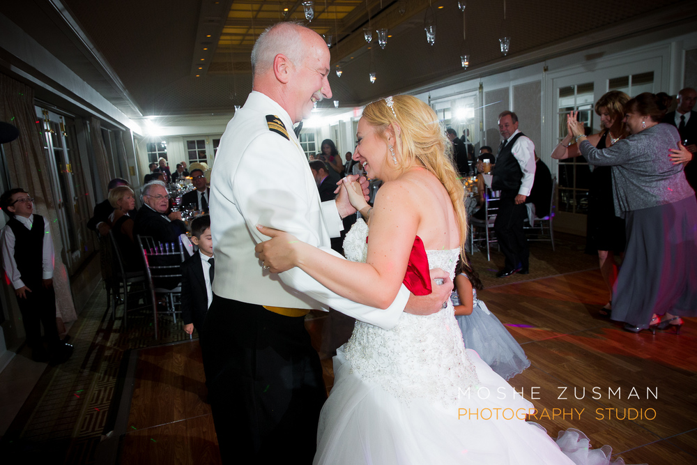 Hay Adams DC Wedding Photographer Moshe Zusman 41.jpg