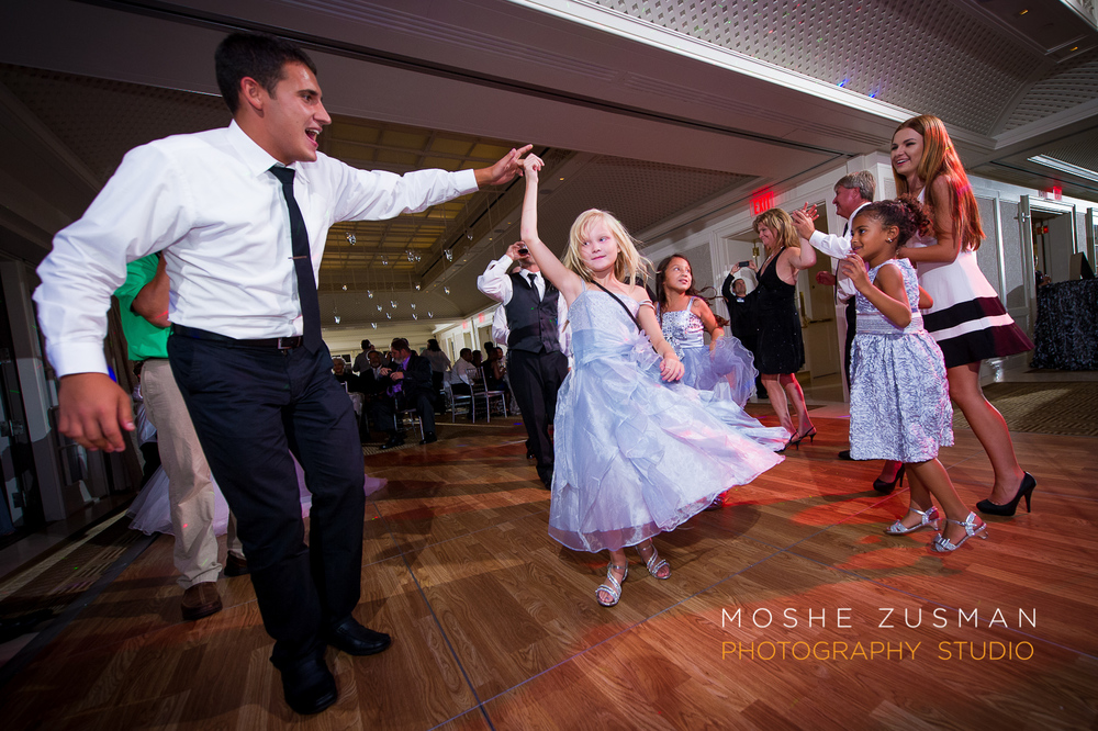 Hay Adams DC Wedding Photographer Moshe Zusman 42.jpg