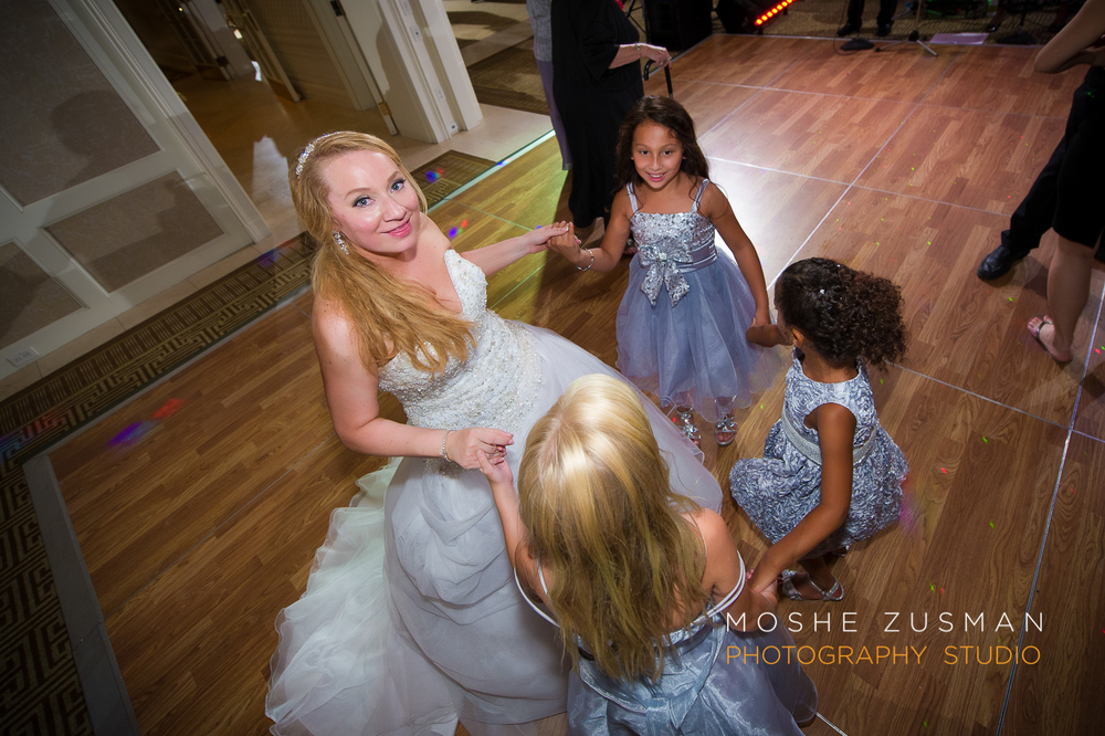Hay Adams DC Wedding Photographer Moshe Zusman 43.jpg