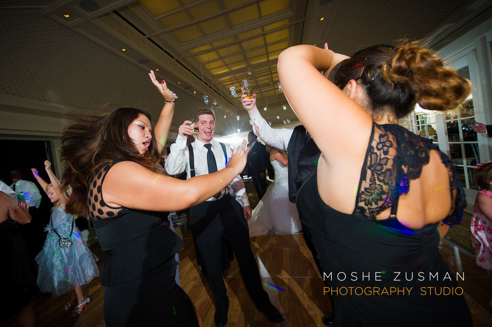 Hay Adams DC Wedding Photographer Moshe Zusman 44.jpg