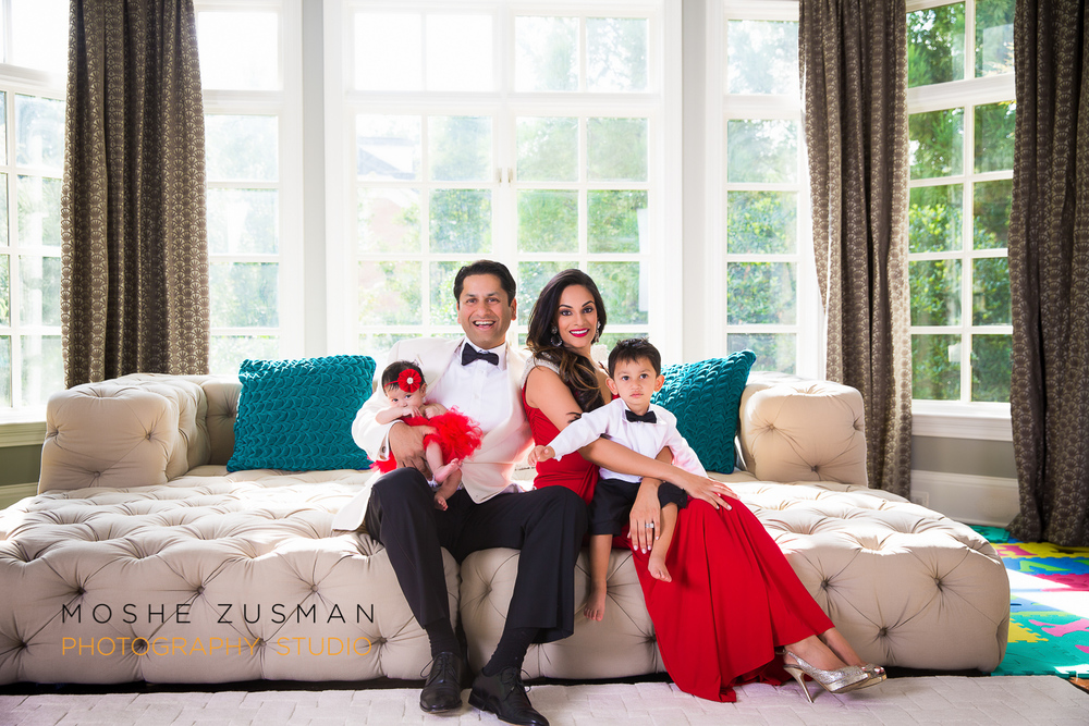 Family-portraits-photographer-moshe-washington-dc-moshe-zusman-07.jpg