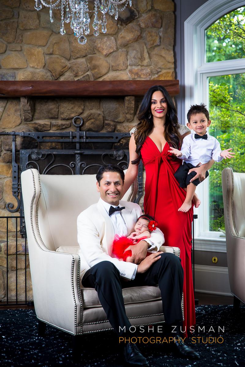 Family-portraits-photographer-moshe-washington-dc-moshe-zusman-12.jpg