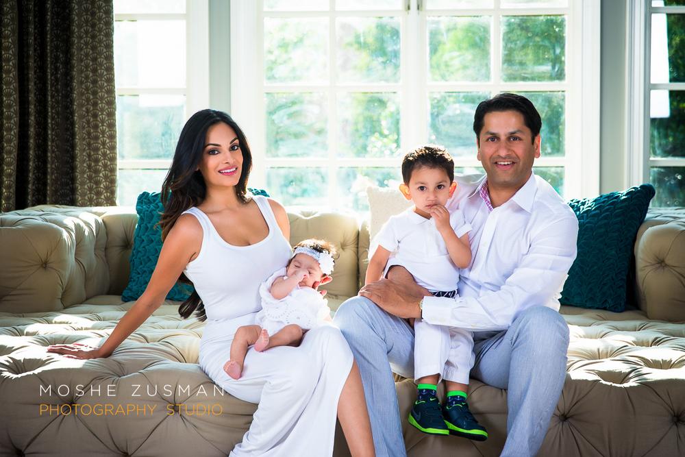 Family-portraits-photographer-moshe-washington-dc-moshe-zusman-18.jpg