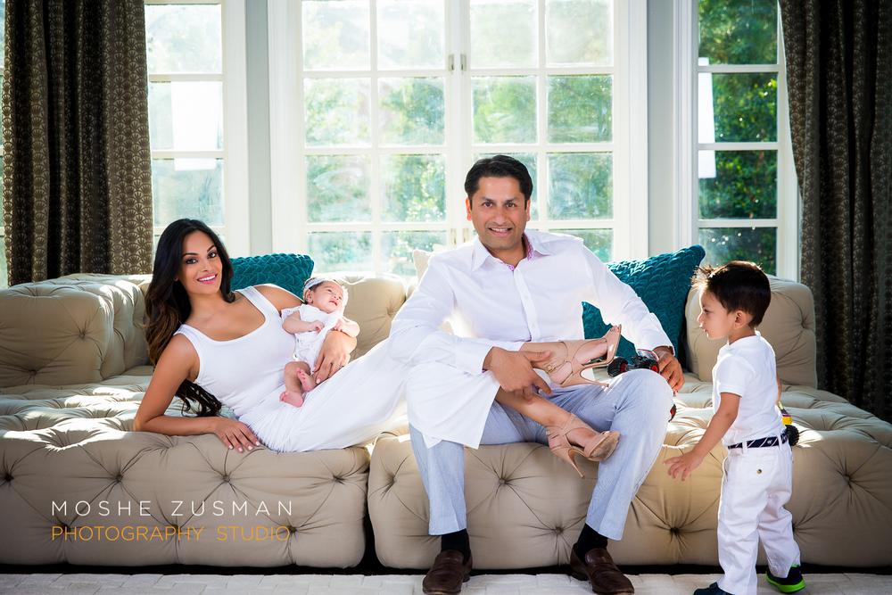 Family-portraits-photographer-moshe-washington-dc-moshe-zusman-19.jpg