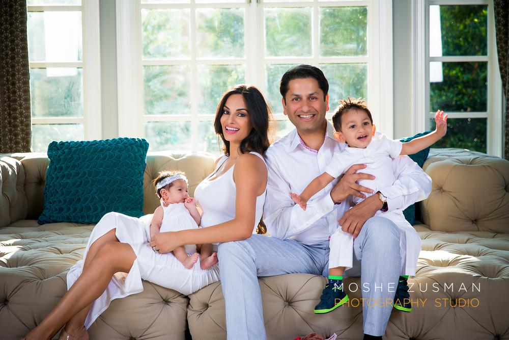 Family-portraits-photographer-moshe-washington-dc-moshe-zusman-20.jpg