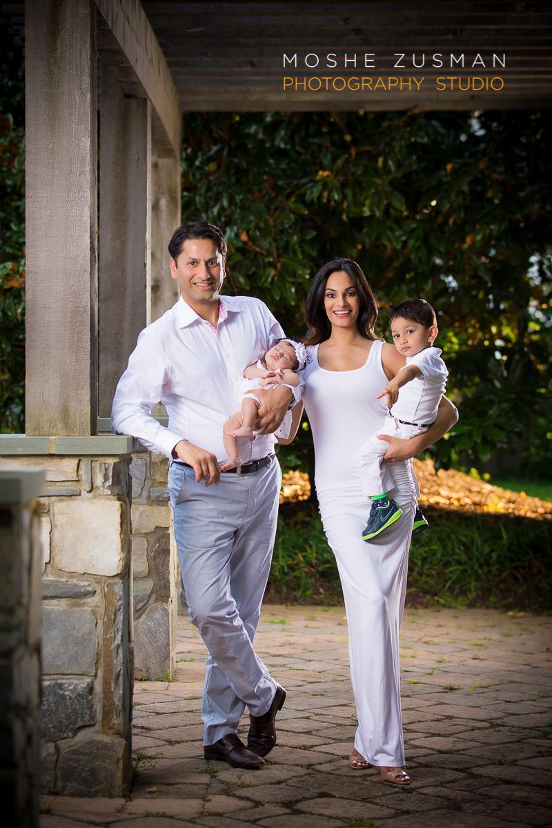 Family-portraits-photographer-moshe-washington-dc-moshe-zusman-22.jpg