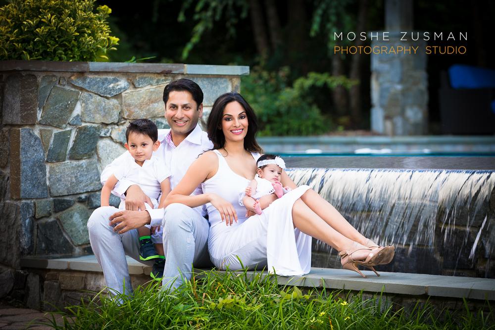 Family-portraits-photographer-moshe-washington-dc-moshe-zusman-21.jpg