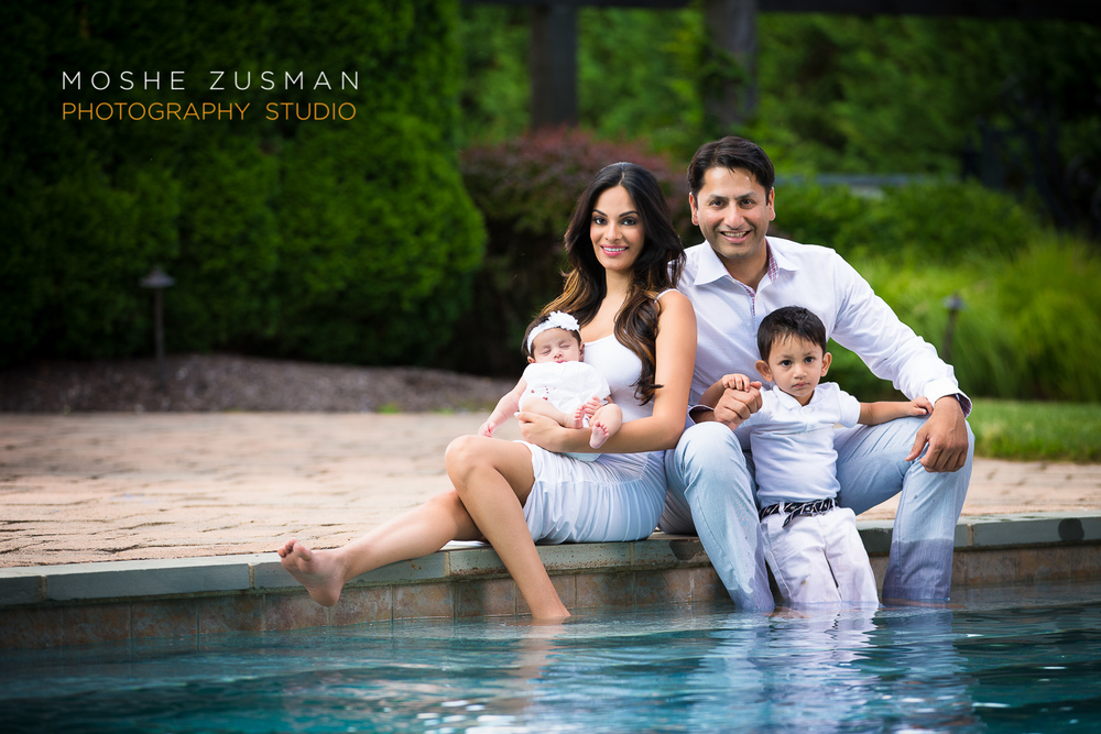 Family-portraits-photographer-moshe-washington-dc-moshe-zusman-34.jpg