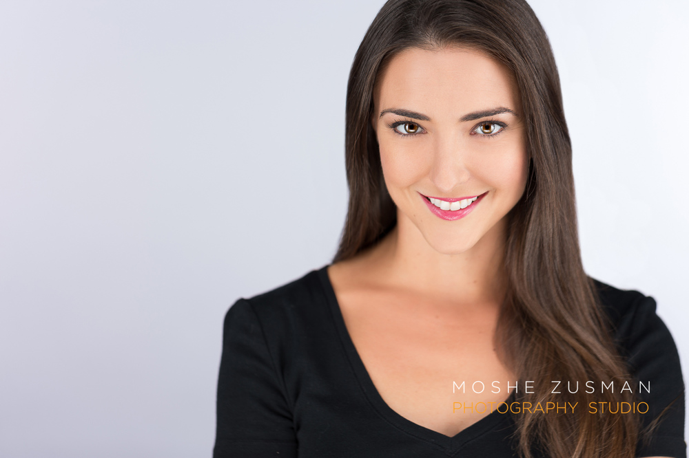 headshot-photographer-dc-moshe-zusman-kate-michael-02.jpg
