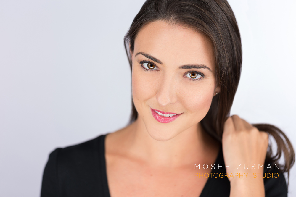 headshot-photographer-dc-moshe-zusman-kate-michael-03.jpg