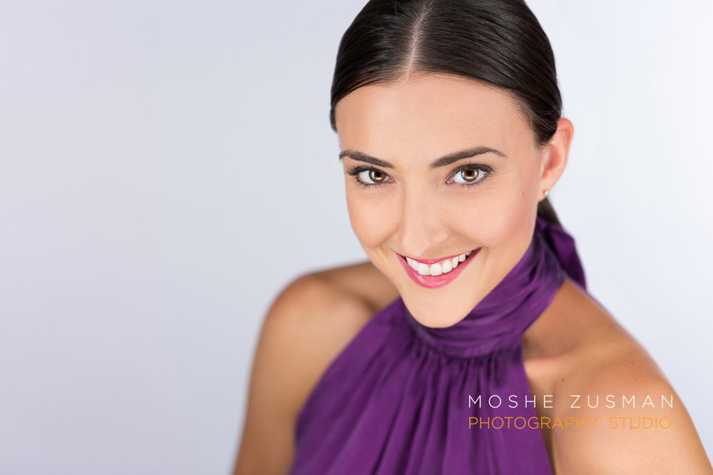 headshot-photographer-dc-moshe-zusman-kate-michael-05.jpg