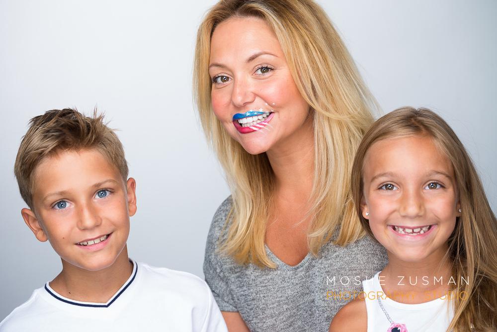 headshot-photographer-dc-family-portraits-moshe-zusman-rinaldi-01.jpg