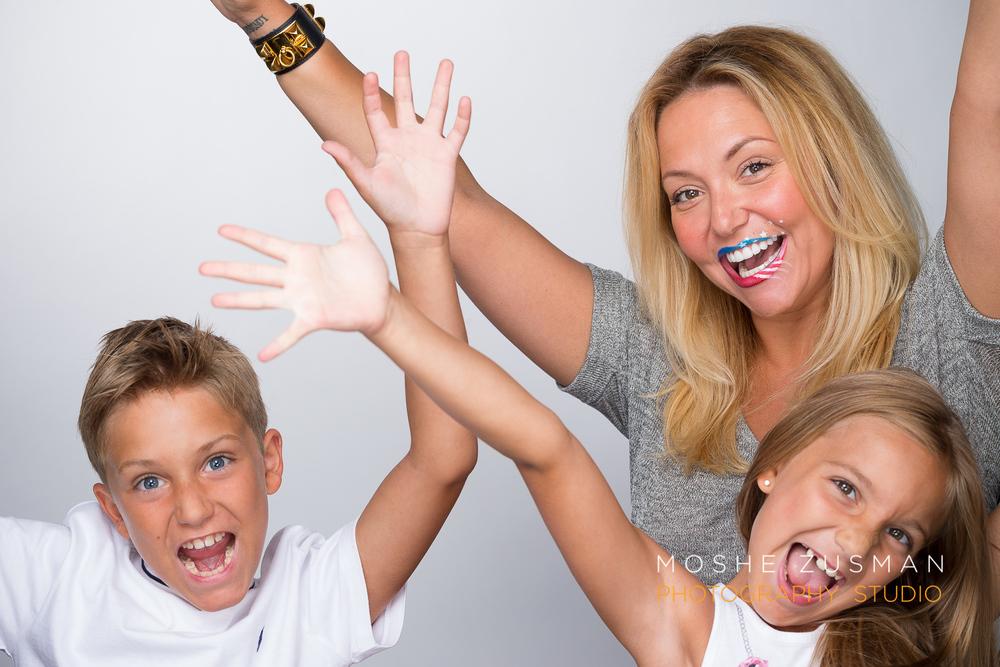 headshot-photographer-dc-family-portraits-moshe-zusman-rinaldi-02.jpg