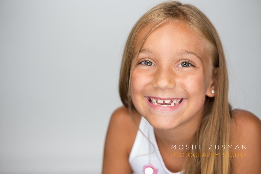 headshot-photographer-dc-family-portraits-moshe-zusman-rinaldi-03.jpg
