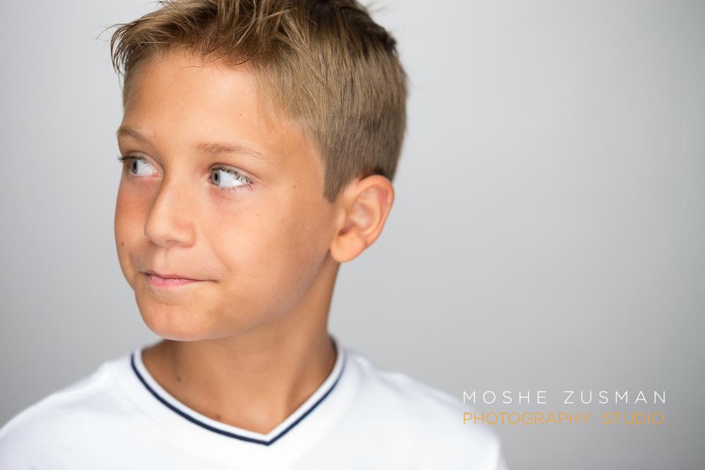 headshot-photographer-dc-family-portraits-moshe-zusman-rinaldi-06.jpg