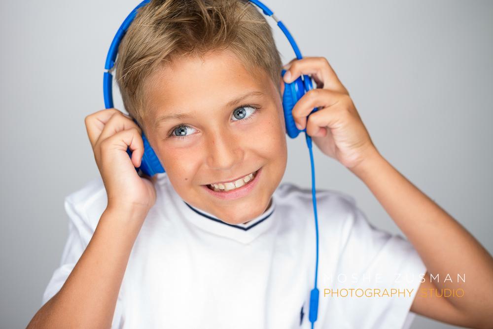headshot-photographer-dc-family-portraits-moshe-zusman-rinaldi-09.jpg