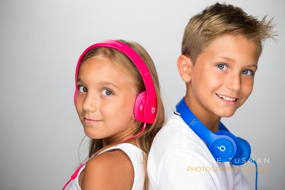 headshot-photographer-dc-family-portraits-moshe-zusman-rinaldi-10.jpg
