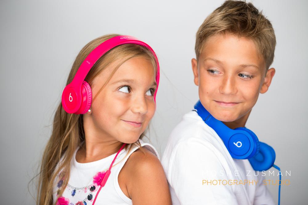 headshot-photographer-dc-family-portraits-moshe-zusman-rinaldi-11.jpg
