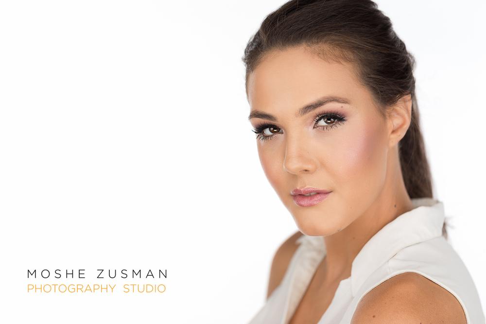headshot-photographer-dc-moshe-zusman-mj-shoot-in-studio-07.jpg
