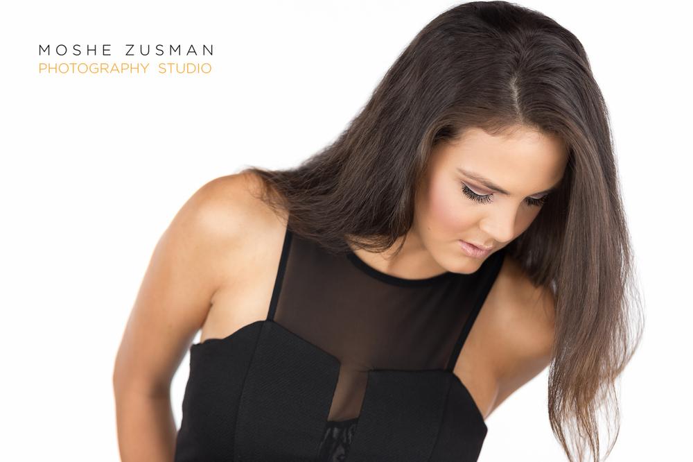 headshot-photographer-dc-moshe-zusman-mj-shoot-in-studio-02.jpg