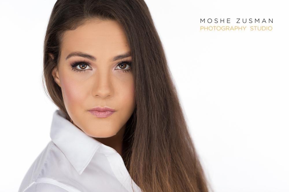 headshot-photographer-dc-moshe-zusman-mj-shoot-in-studio-05.jpg