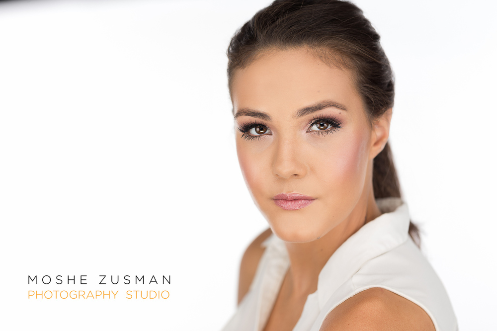 headshot-photographer-dc-moshe-zusman-mj-shoot-in-studio-08.jpg