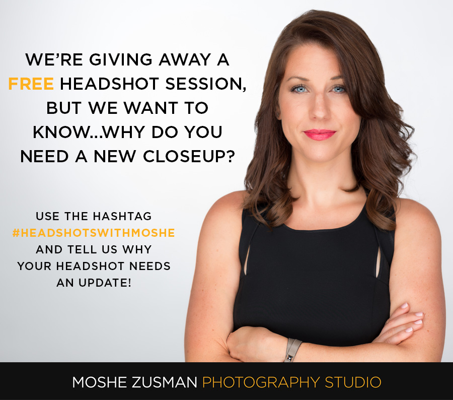 DC-Headshot-Photographer-Moshe-Zusman-Contest-giveaway.jpg