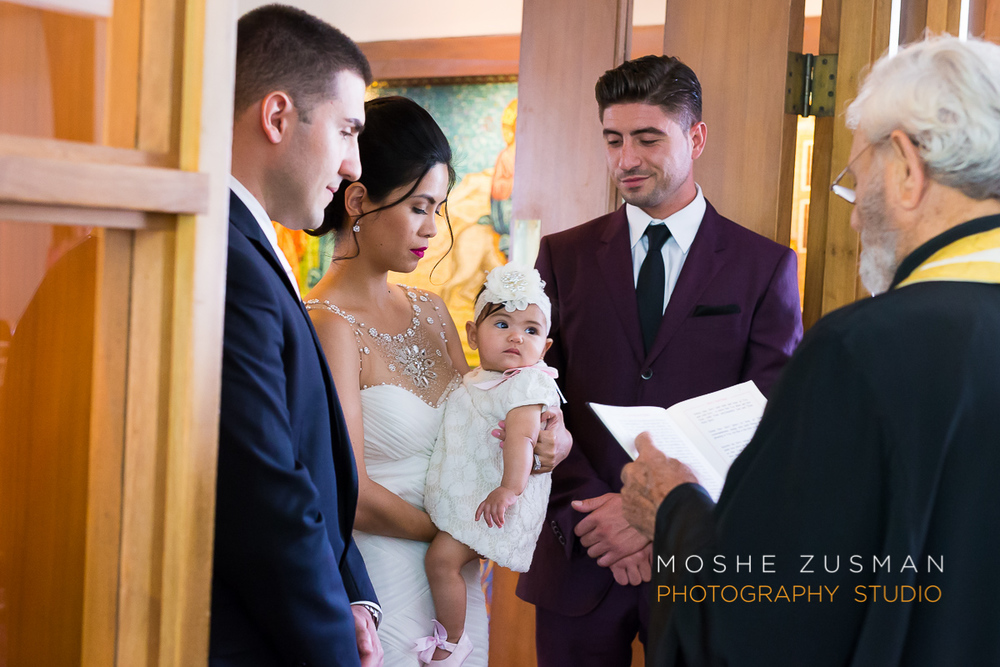Christening-baptism-ceremony-party-moshe-zusman-event-photographer-dc-06.jpg