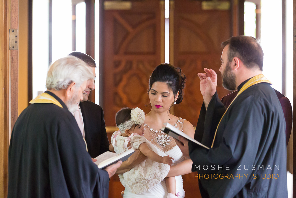 Christening-baptism-ceremony-party-moshe-zusman-event-photographer-dc-08.jpg