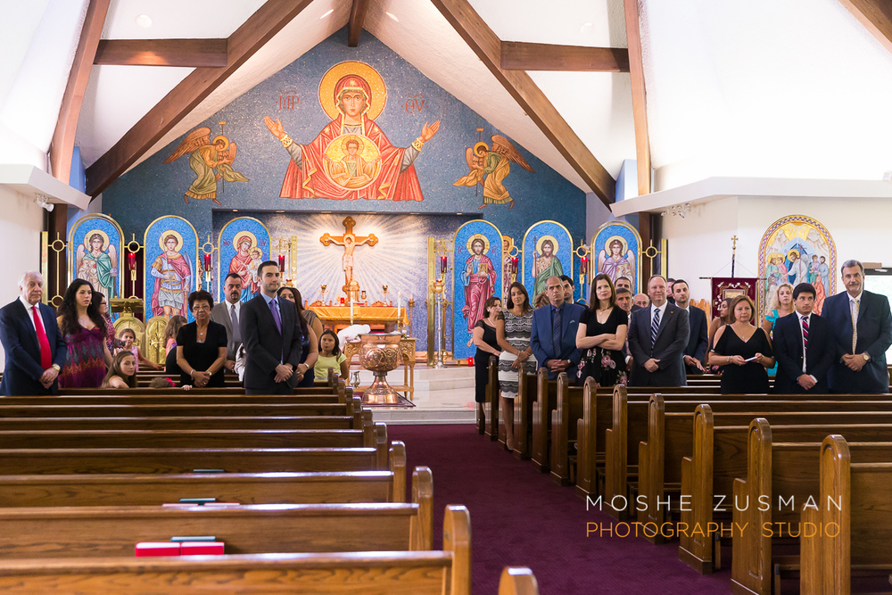Christening-baptism-ceremony-party-moshe-zusman-event-photographer-dc-07.jpg