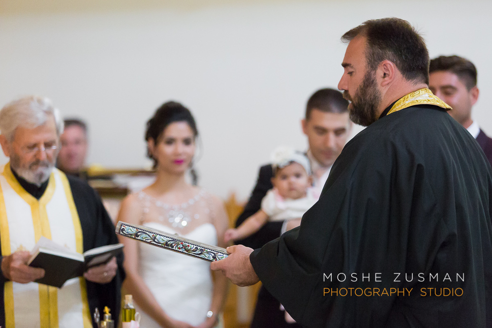 Christening-baptism-ceremony-party-moshe-zusman-event-photographer-dc-11.jpg