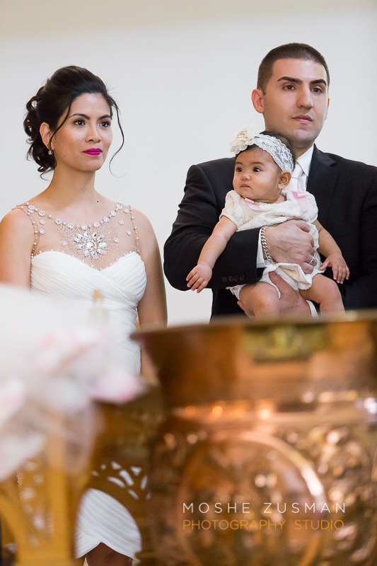 Christening-baptism-ceremony-party-moshe-zusman-event-photographer-dc-14.jpg