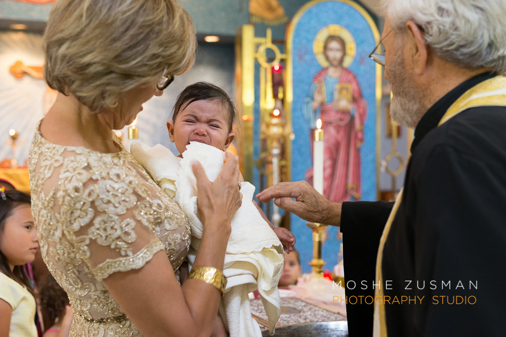 Christening-baptism-ceremony-party-moshe-zusman-event-photographer-dc-17.jpg