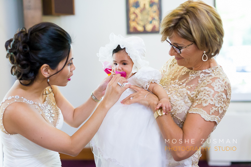Christening-baptism-ceremony-party-moshe-zusman-event-photographer-dc-22.jpg