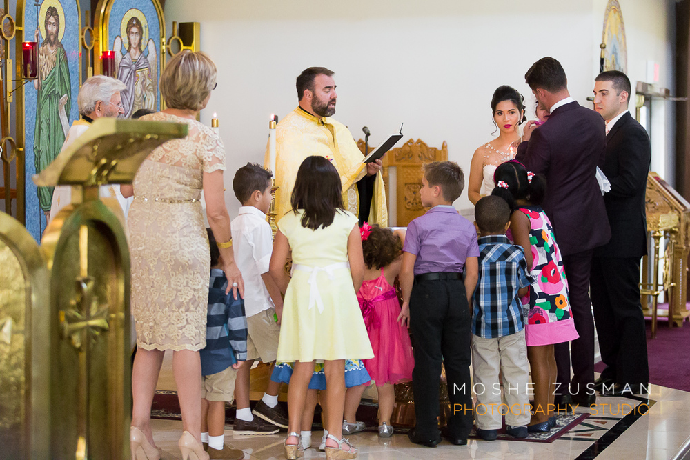 Christening-baptism-ceremony-party-moshe-zusman-event-photographer-dc-23.jpg