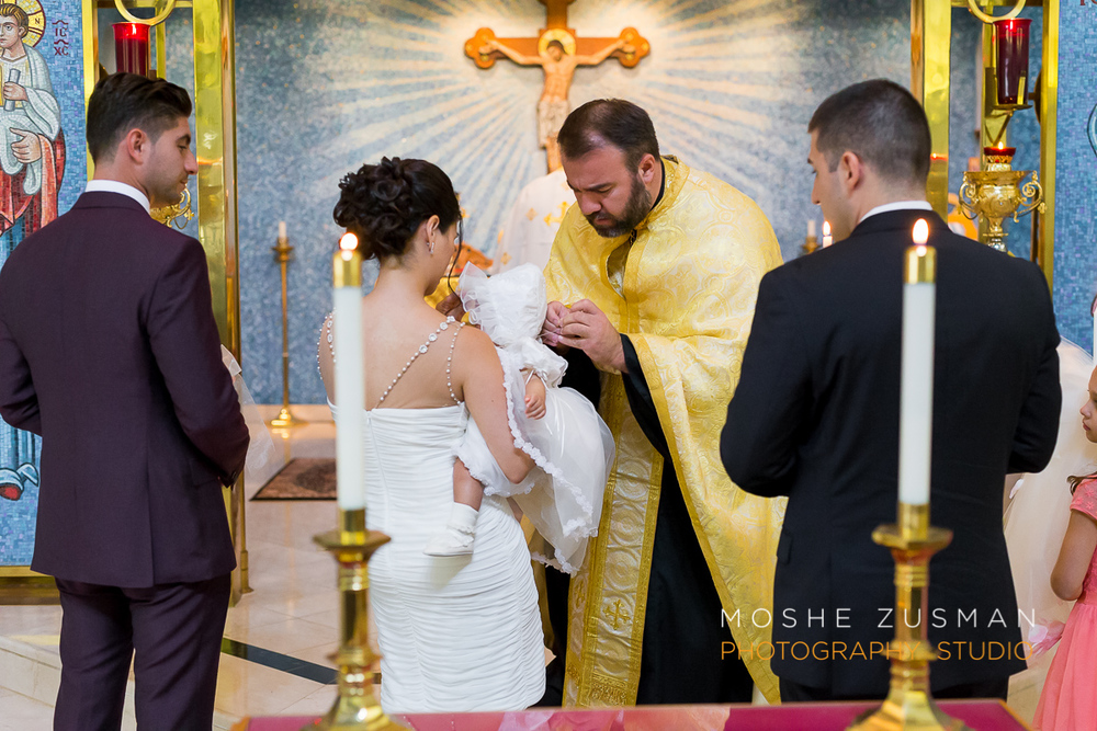 Christening-baptism-ceremony-party-moshe-zusman-event-photographer-dc-27.jpg