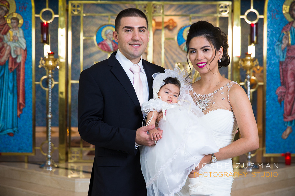 Christening-baptism-ceremony-party-moshe-zusman-event-photographer-dc-28.jpg