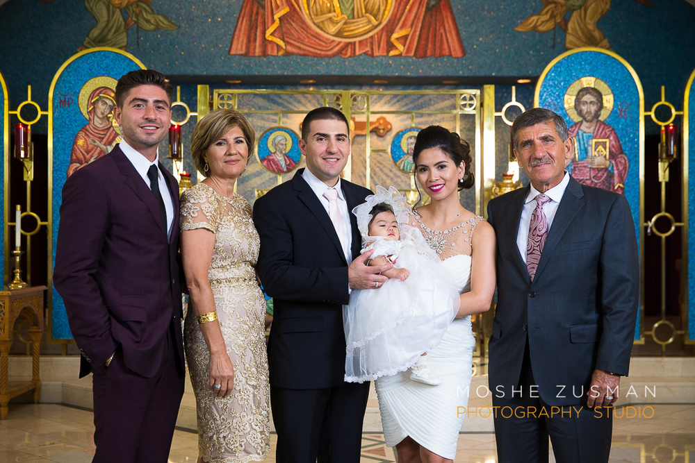 Christening-baptism-ceremony-party-moshe-zusman-event-photographer-dc-29.jpg