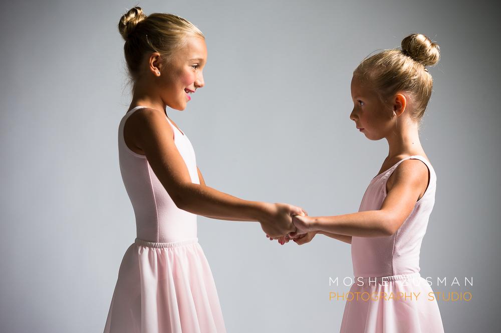 ballet-girls-little-ballerina-studio-portraits-moshe-zusman-photography-dc-01.jpg