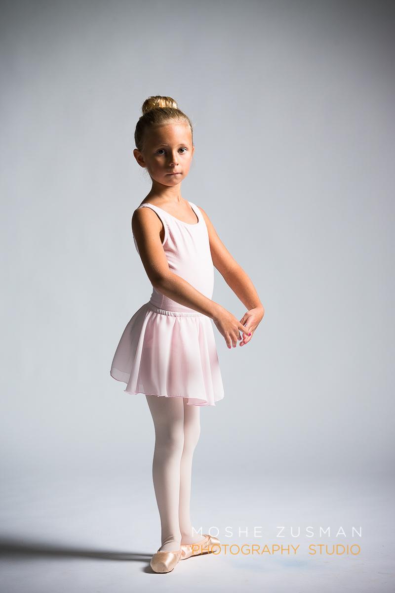 ballet-girls-little-ballerina-studio-portraits-moshe-zusman-photography-dc-03.jpg