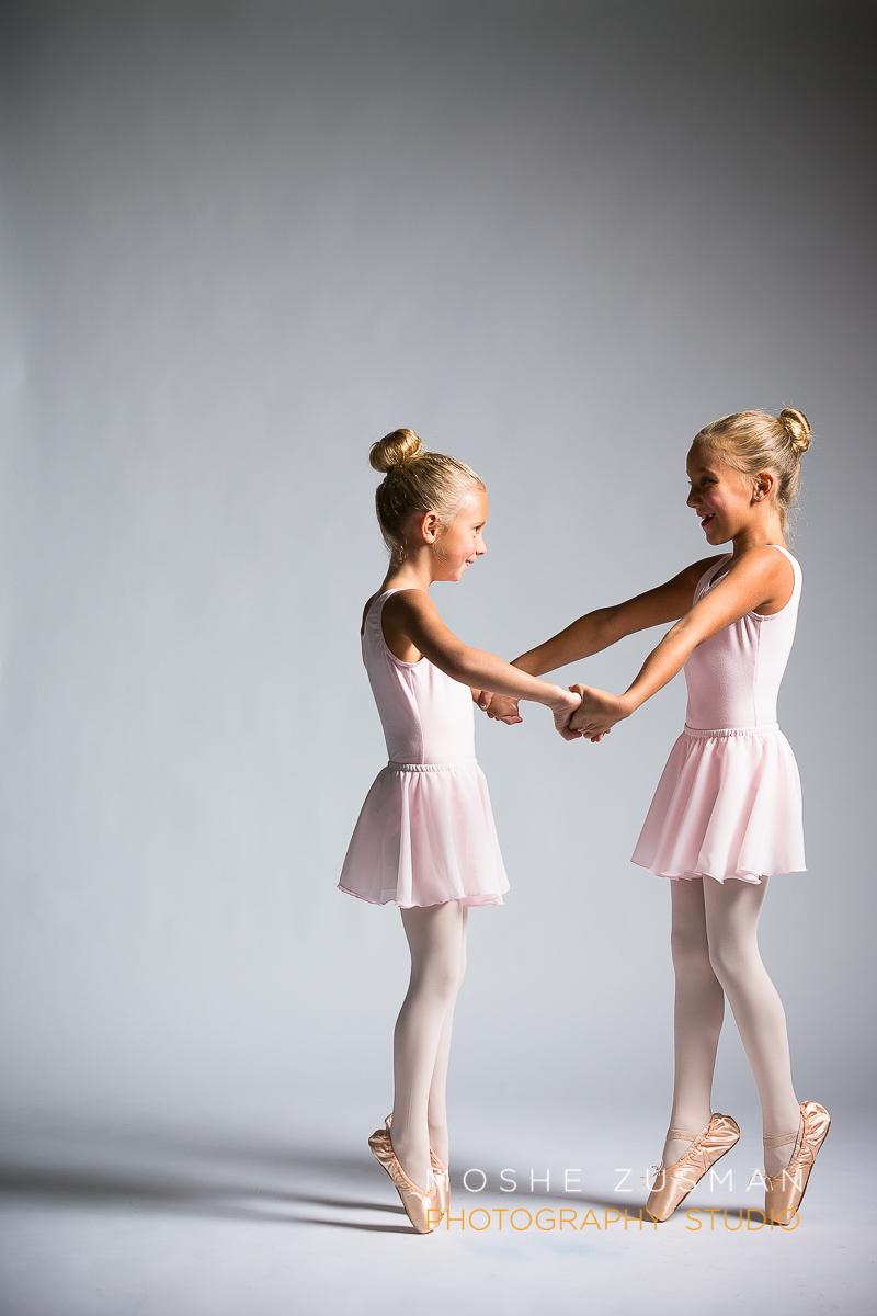 ballet-girls-little-ballerina-studio-portraits-moshe-zusman-photography-dc-05.jpg