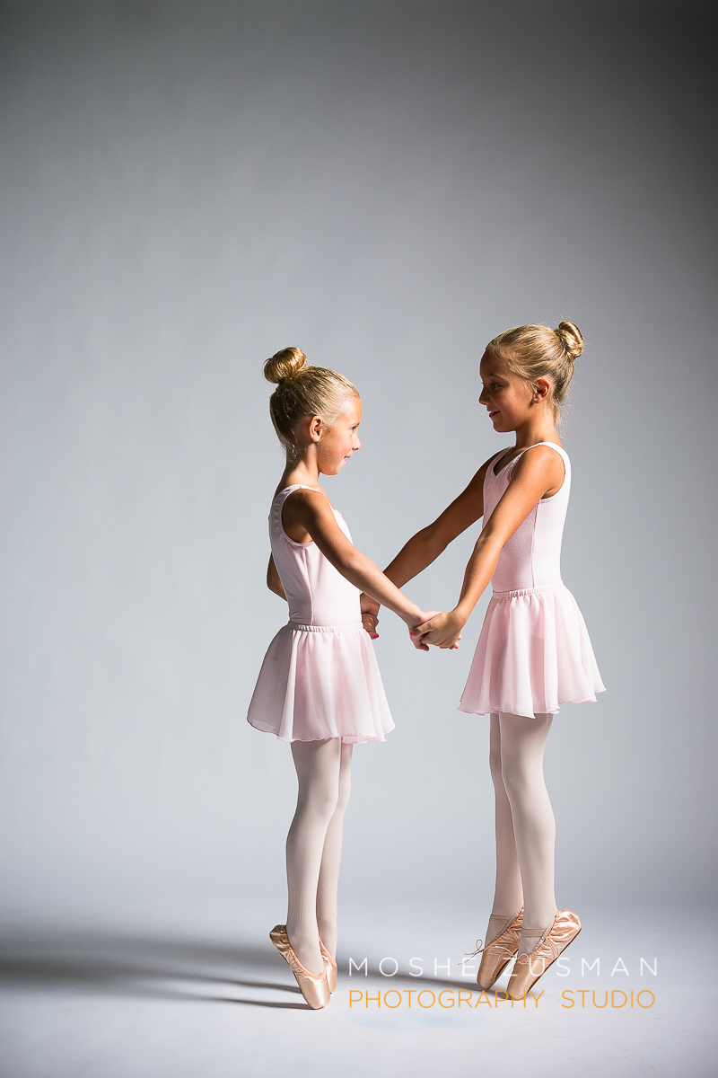 ballet-girls-little-ballerina-studio-portraits-moshe-zusman-photography-dc-04.jpg