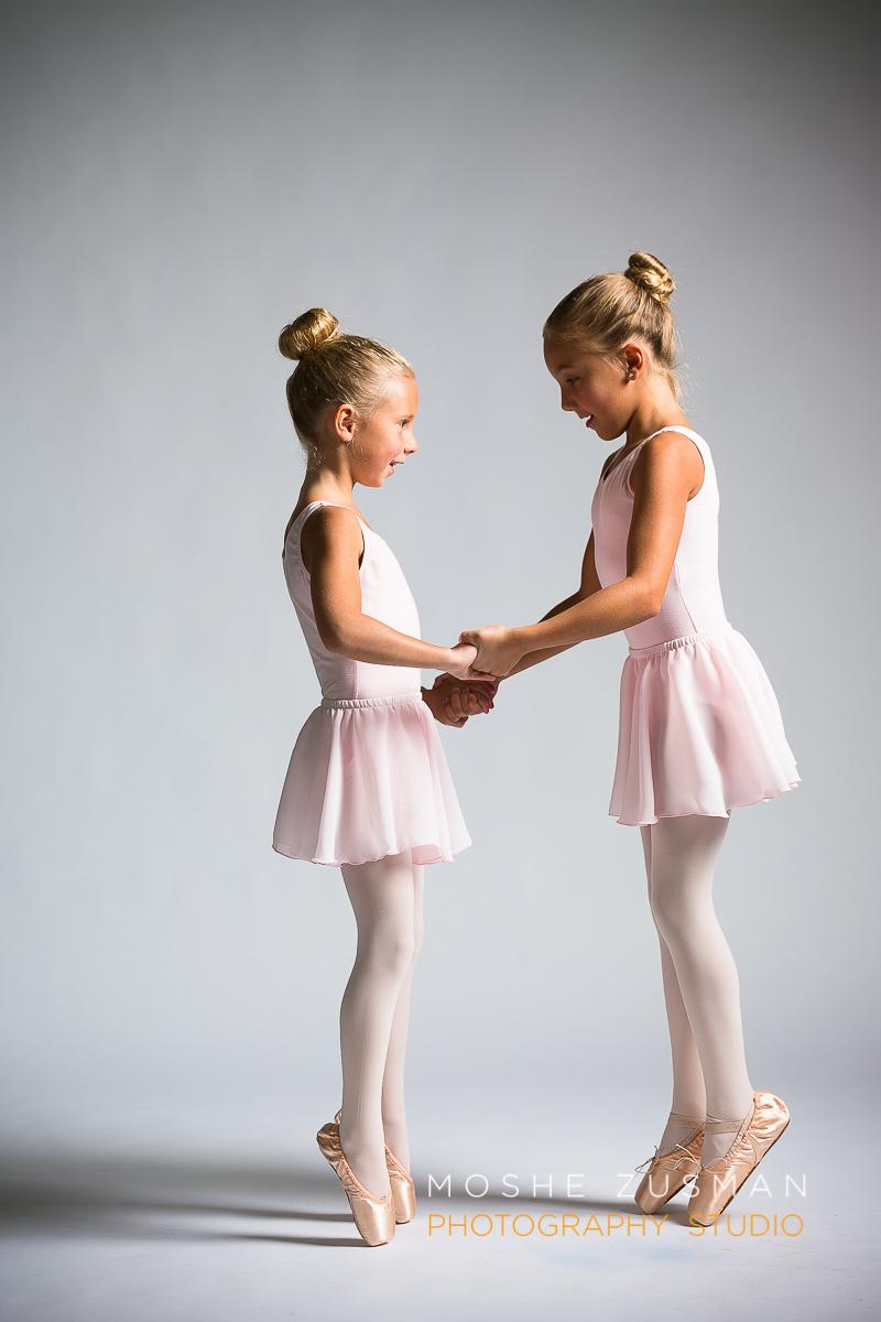 ballet-girls-little-ballerina-studio-portraits-moshe-zusman-photography-dc-06.jpg