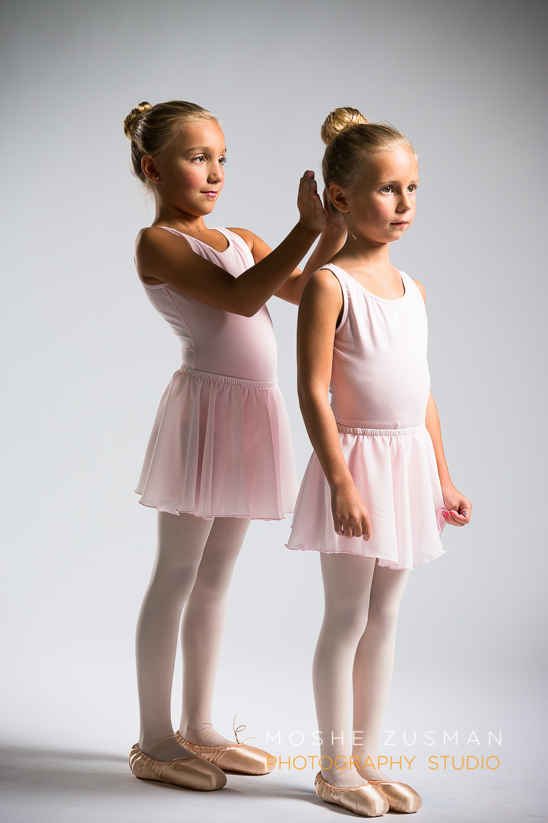 ballet-girls-little-ballerina-studio-portraits-moshe-zusman-photography-dc-07.jpg
