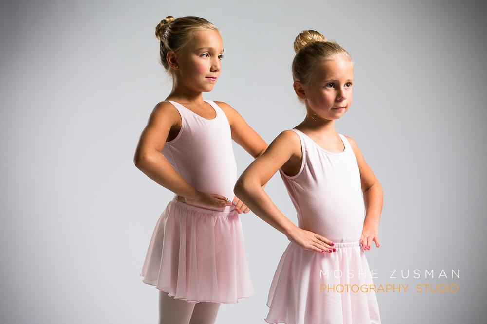 ballet-girls-little-ballerina-studio-portraits-moshe-zusman-photography-dc-08.jpg